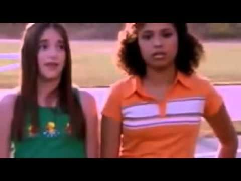 Zoey 101 Season 1 Episode 1 Welcome To Pca Full Episode Zoey 101 Youtube Zoey