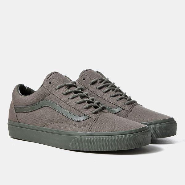 Vans Old Skool Reissue Shoes - (vansguard) Forest Night at Urban Industry 38b8b19e8