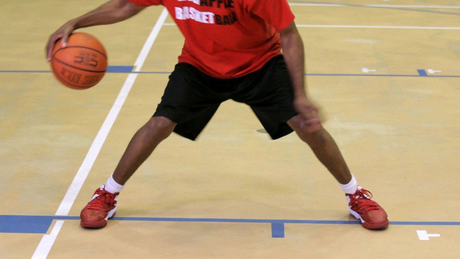 Basketball Training Techniques Basketball workouts