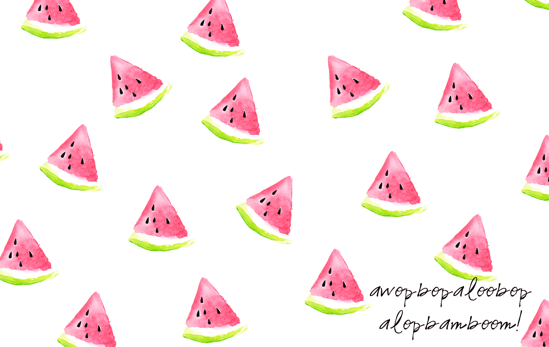 watermelon wallpaper android apps on google play | wallpapers