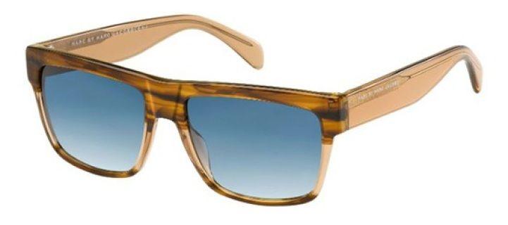 #marcbymarcjacobs #occhiali misura: 56/17/140 genere: unisex forma: geometrico materiale: acetato tipo di lente: generico graduabile