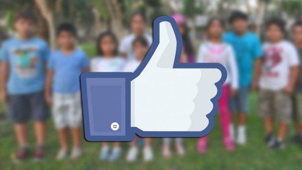 Facebook lanza sistema de Alerta AMBER en México https://t.co/qwFxRdsm5A https://t.co/BcOLkwdRTG #CPMX8