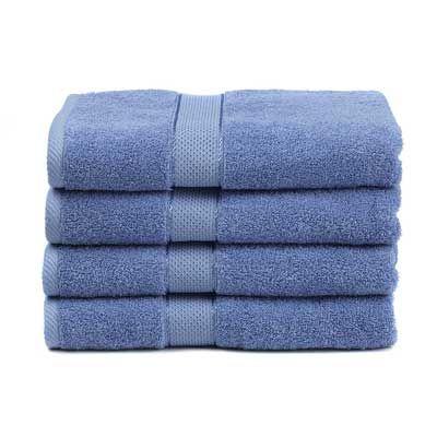 Top 10 Best Bath Towels In 2020 Reviews Cotton Bath Towels Best