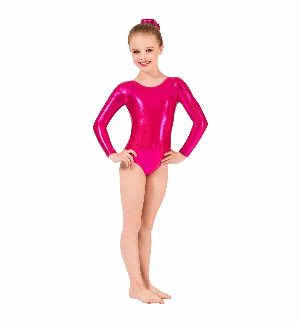 7a1d4f28dceb Gymnastics Costumes For Kids   Danskin Gymnastics Clothing Sc 1 St ...