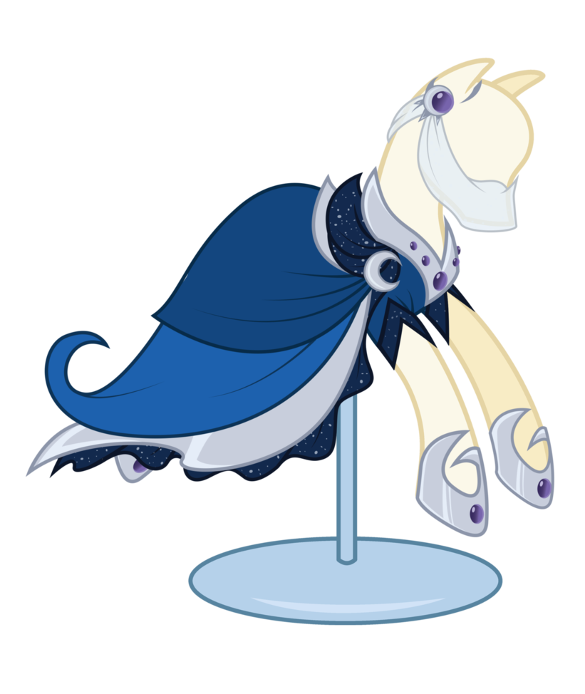 Mlp Dresses Google Search My Little Pony Pinterest Mlp Rarity And Pony