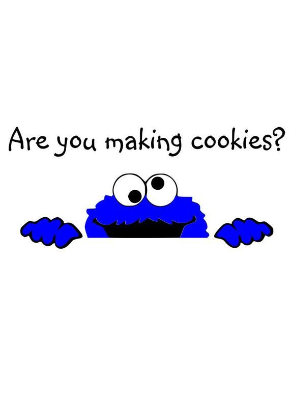Whatcha Making Svg : whatcha, making, KitchenAid, Making, Cookies, File;, Silhouette, Cricut, File…, Cookies,, Projects, Vinyl,, Beginner