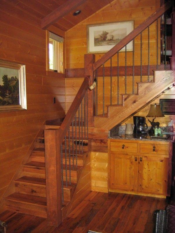 tiny loft bedroom posts tagged loft bedroom cabin wood on logcabinwoodcom tiny