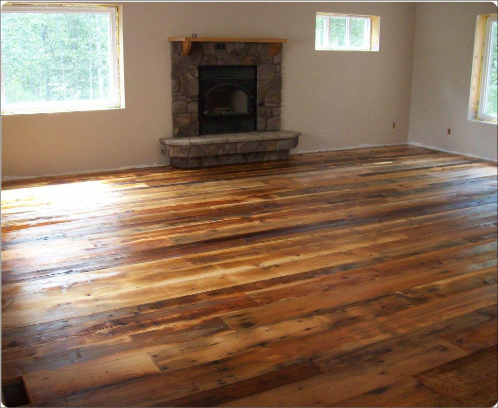 Most Expensive Wood Flooring Help