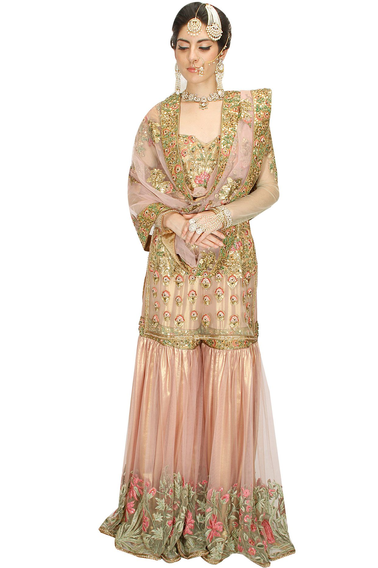 Pernia\'s Pop-Up Shop | My Pretty Bride | Pinterest | Muslim brides ...