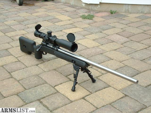 custom savage rifles   Armslist on Facebook Armslist Twitter