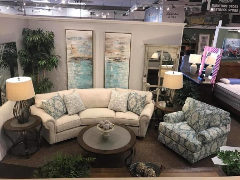 30 Comfy Living Room Furniture Ideas Classy Living Room Living