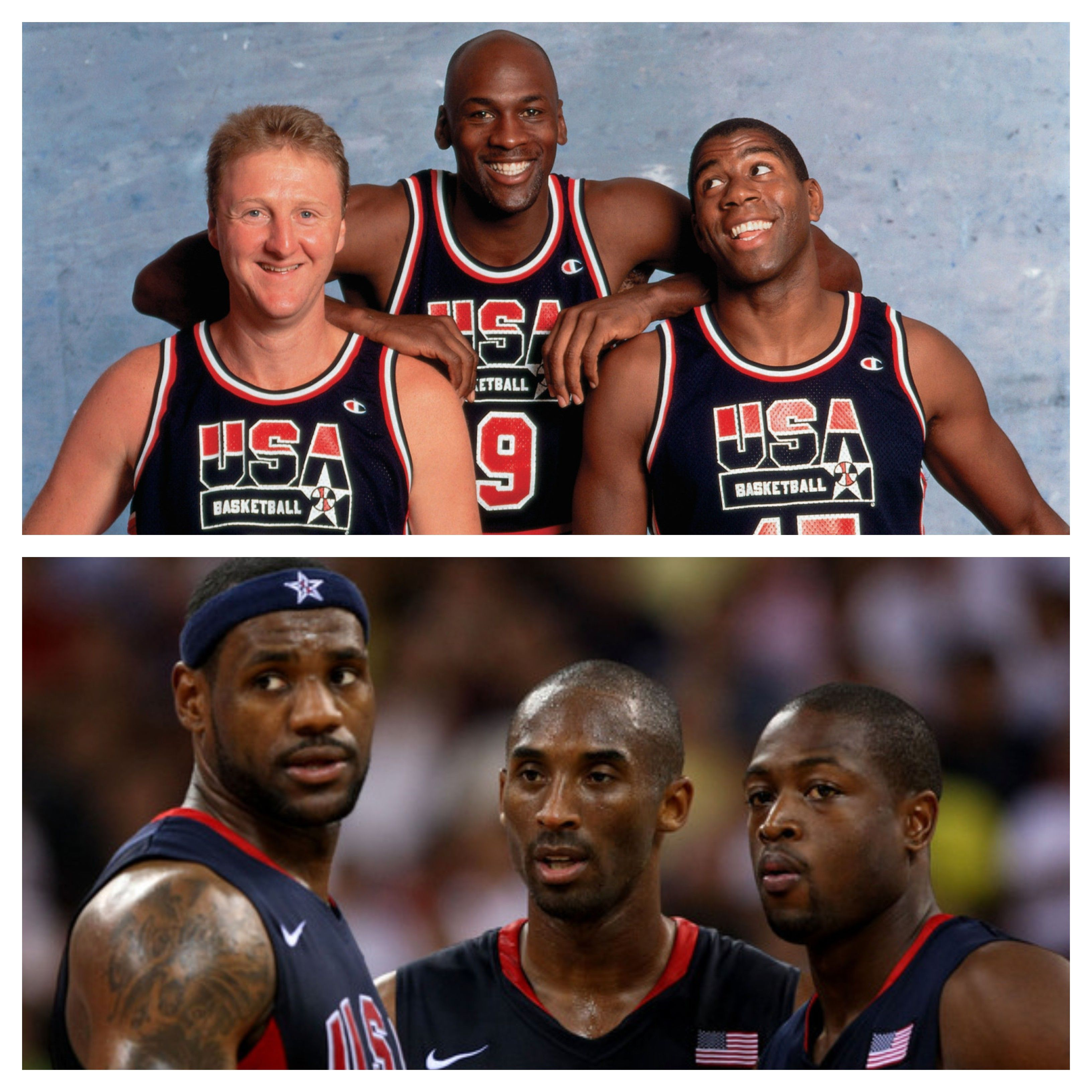 Fiba 2019 Basketball World Cup With Least Stars In History Ever World Cup Team Usa Basketball Basketball