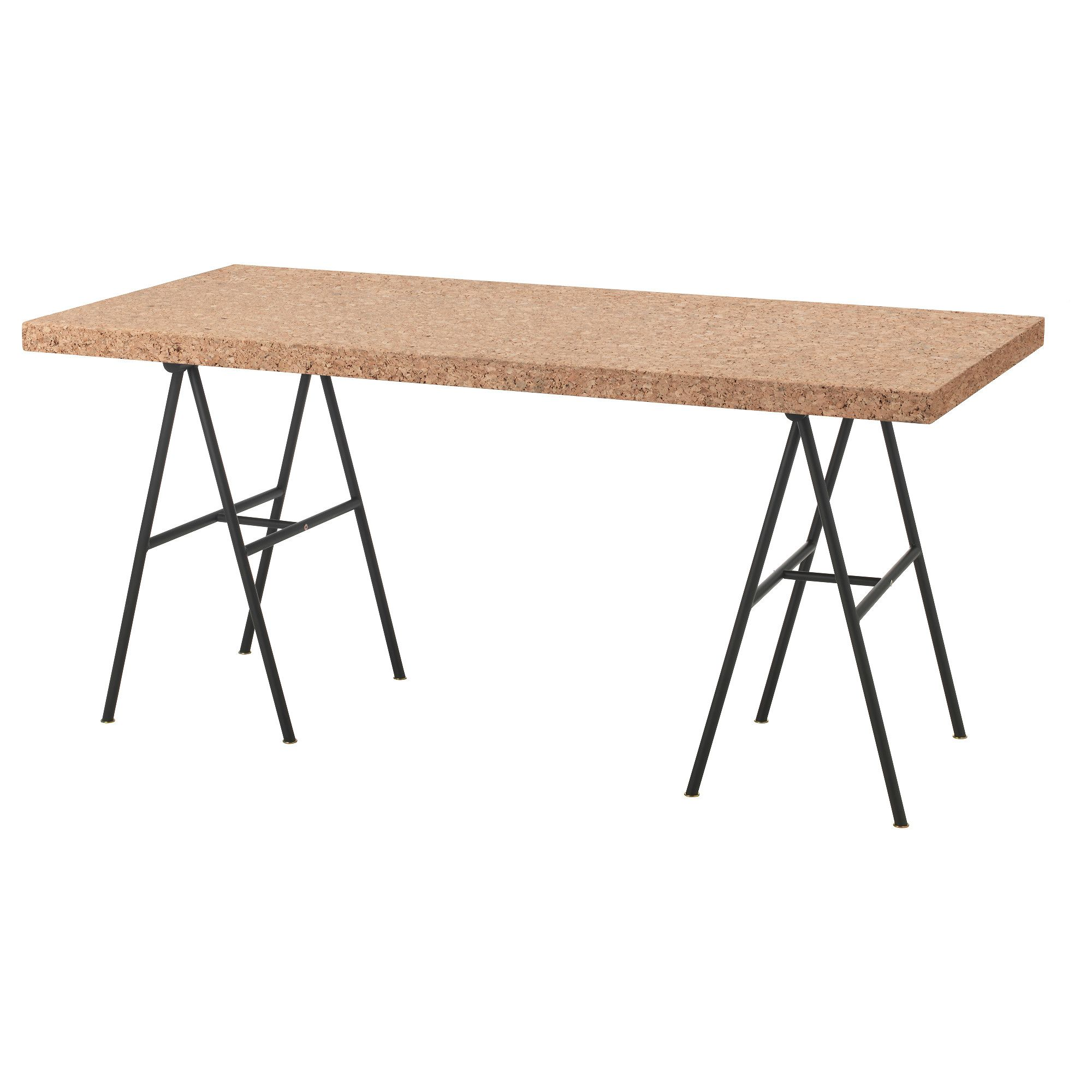 Ikea Table Bases