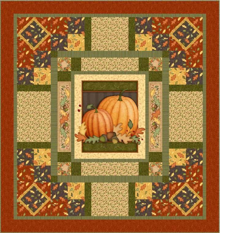 Quilting Treasures FREE Pattern Downloads. This is the link to ... : quilting treasures free patterns - Adamdwight.com