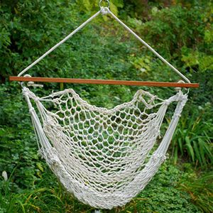 find the algoma    pany cotton swinging rope hammock by algoma    pany at mills fleet algoma    pany cotton swinging rope hammock   rope hammock      rh   pinterest