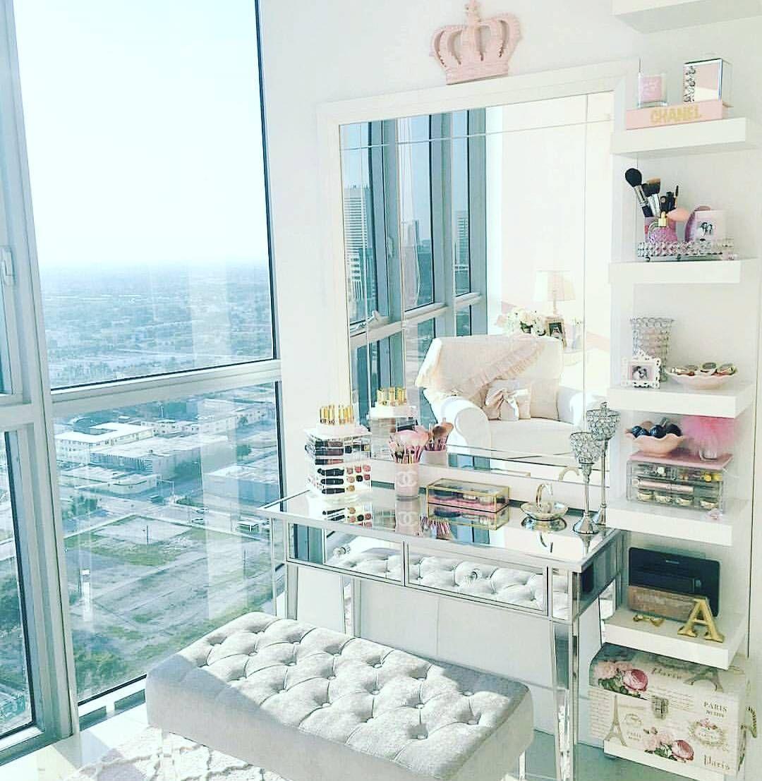die besten 25 badezimmer 4 qm ideen ideen auf pinterest badezimmer qm badezimmer 4 qm und. Black Bedroom Furniture Sets. Home Design Ideas