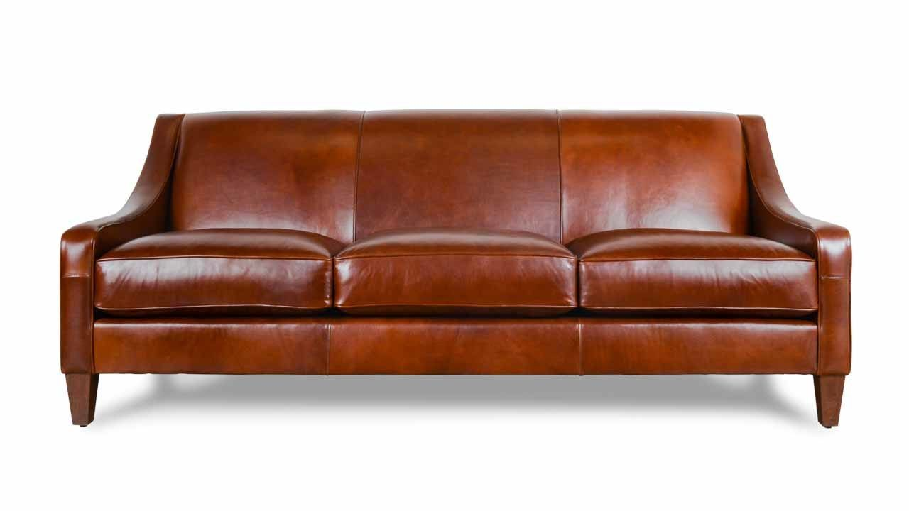 Sensational Pin On Home Is Where The Heart Is Spiritservingveterans Wood Chair Design Ideas Spiritservingveteransorg