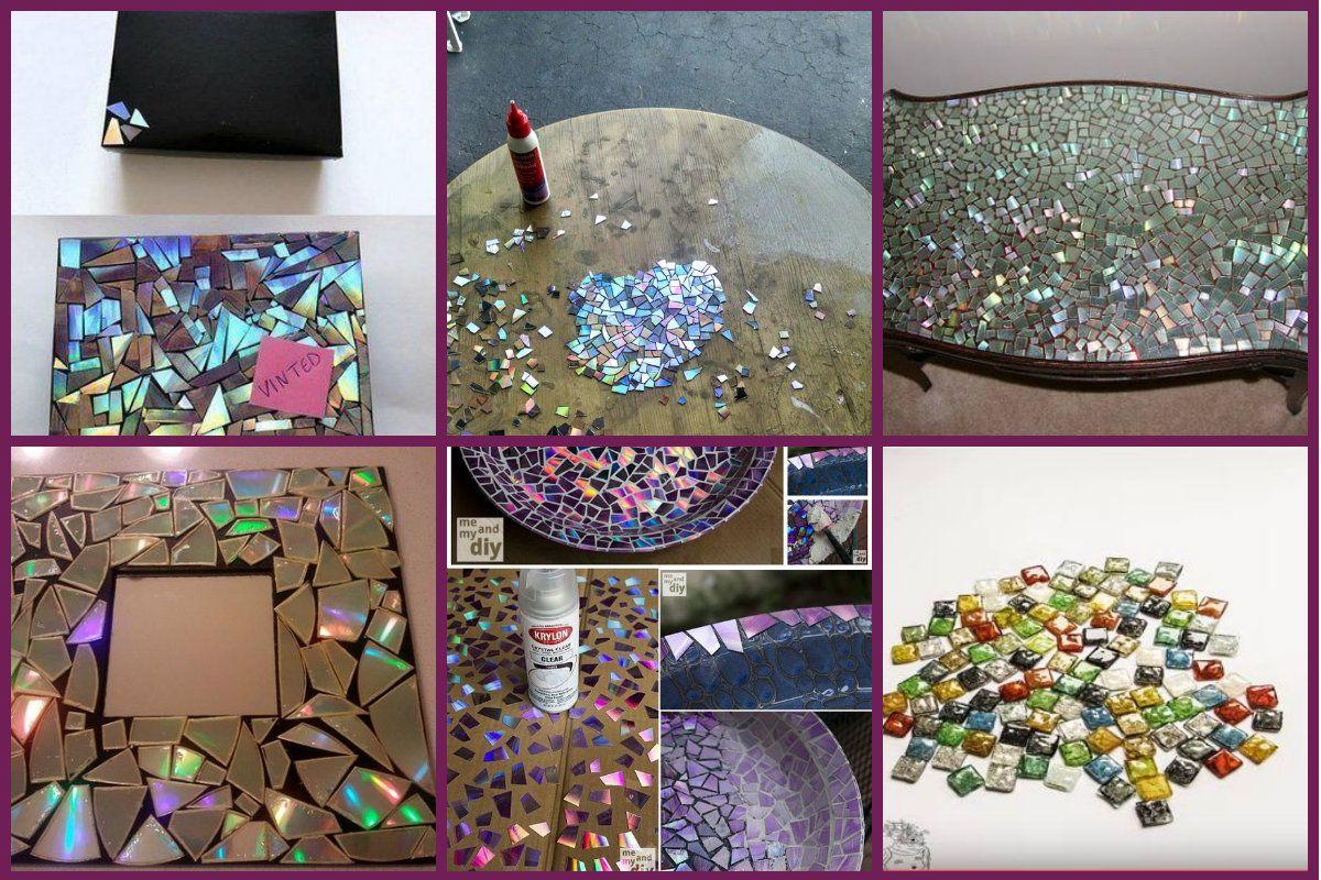 Mosaico Come Si Realizza pin su idee casa