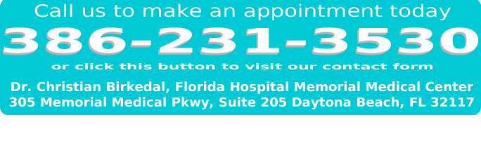 Having Problems With Your Weight Get The Solutions In Sarasota
