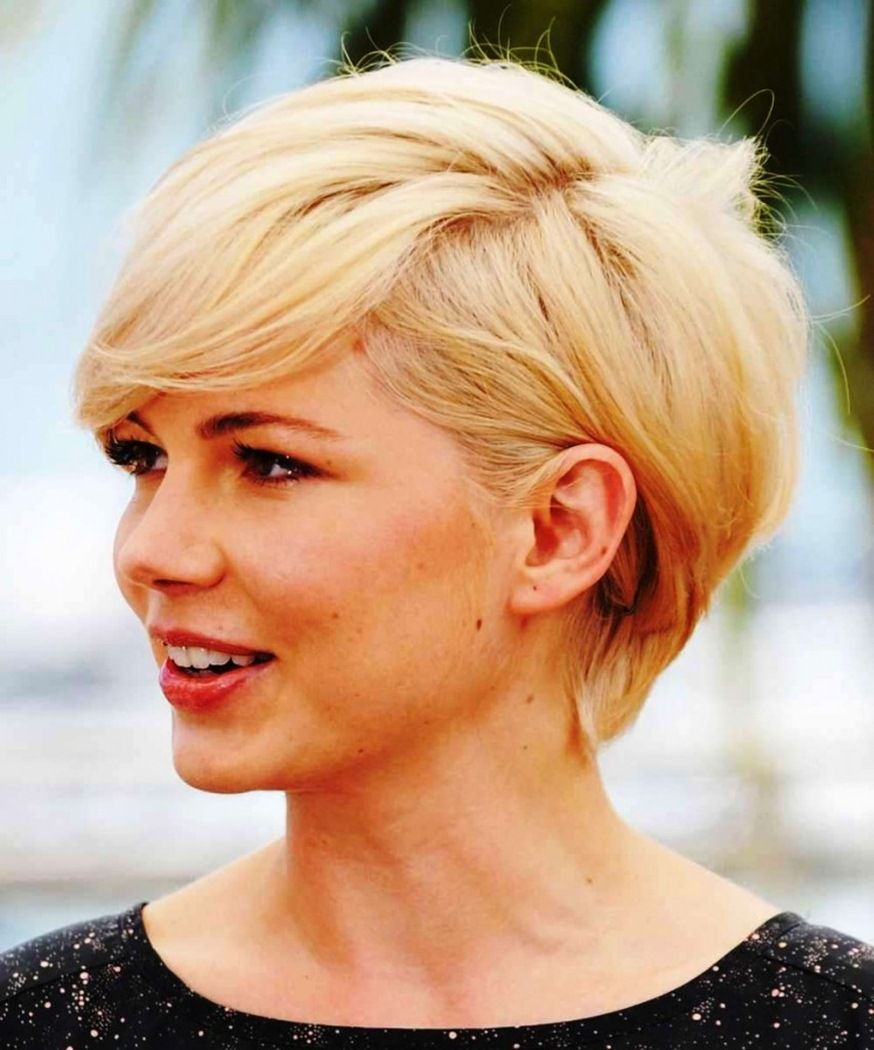 short wedding hairstyles for mother of the bride | hair