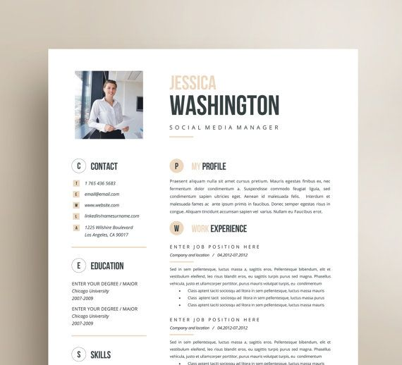 3page resume free business cards cover letter reference page 3page resume free business cards cover letter reference page vancouver instant reheart Images