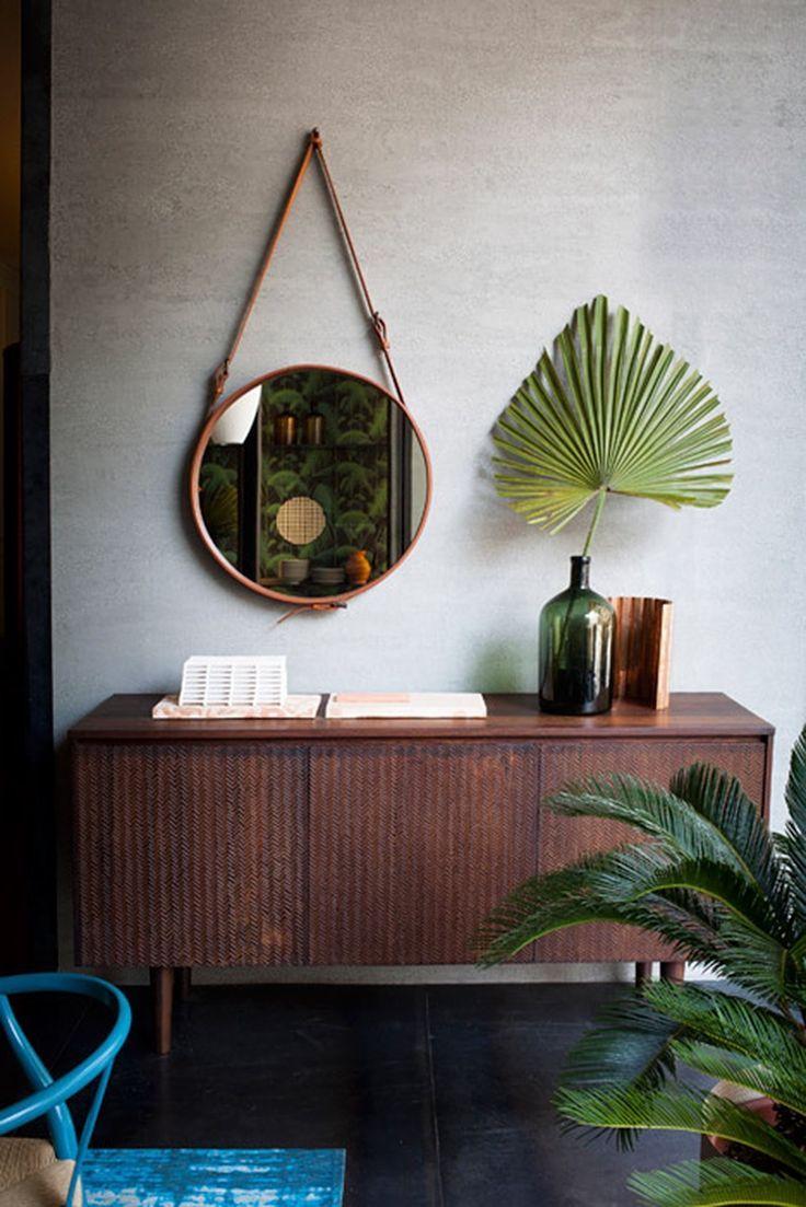 MAZAMA  przedpokój  Pinterest  Celebrity Interiors and Apartments