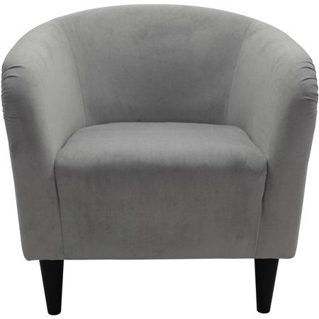 Home Accent Chairs Chair Upholstered Chairs