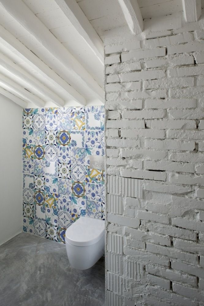Gallery of Country House Renovation   Mide Architetti - 1 House