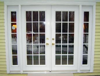 french doors w/sidelights. add a transom on top and of course ... on cat doors for exterior doors, texas star exterior doors, round double door front doors, rough in dimensions for exterior doors, best way to label exterior doors, cheap exterior doors, metal and glass exterior doors, reliabilt doors, lowe's doors, 32 inch exterior doors, steel entry doors, workshops for exterior doors, types of exterior front doors, combined three french doors exterior doors, entry front sidelight with exterior doors, single exterior front entry doors,