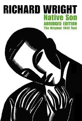 100 banned books censorship histories of world literature