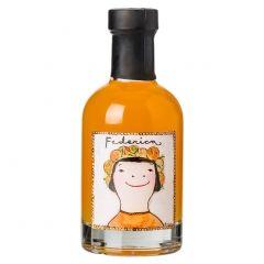 Federica liquore all'arancia 20cl