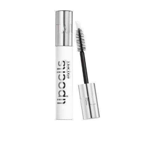 Talika Lipocils Expert Eyelash Growth Treatment 10Ml by Talika. $46.41. Discover the absolutely safe solution to naturally enhance the beauty of your lashes in just 28 days. This amazing lash enhancer is composed of a blend of natural actives from the inventor of the original eyelash growth product in 1948 in France. It has no side effect. Whether you feel your lashes look too short, sparse, brittle or lack shine and curl, or if you just dream of longer, shinier,...
