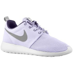 7ddbbba22b2f Nike Roshe Run - Women s - Violet Frost Purple Dynasty ---want these so bad