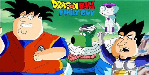 Funny Dragon Ball Z Abridged Memes : Related image memes dbz memes and dragon ball
