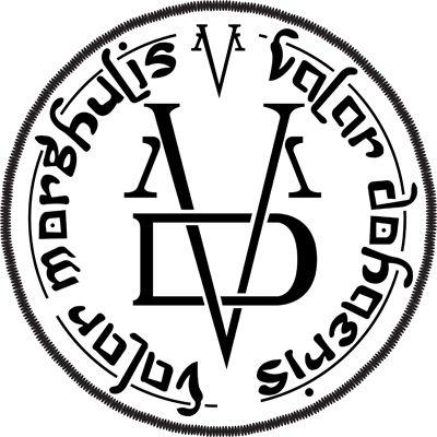Pin By Can U Not Be Stupid On Valar Morghulis Valar Dohaeris