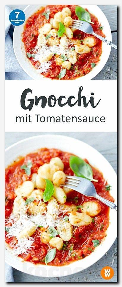 kochen #vegetarisch vorwerk thermomix chip kaufen, berliner buffet - kochrezepte leichte k che