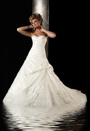 Christina Wu 15420 Christina Wu. wedding bridal, prom, pageant ...