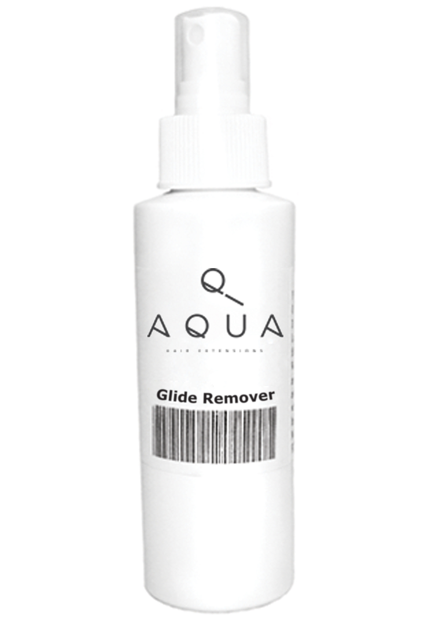 Oil Based Remover to remove the tape hair extensions from the client's hair. Also can be used to remove tpae residue. After applying on the client's hair use fine tooth comb to remove residue