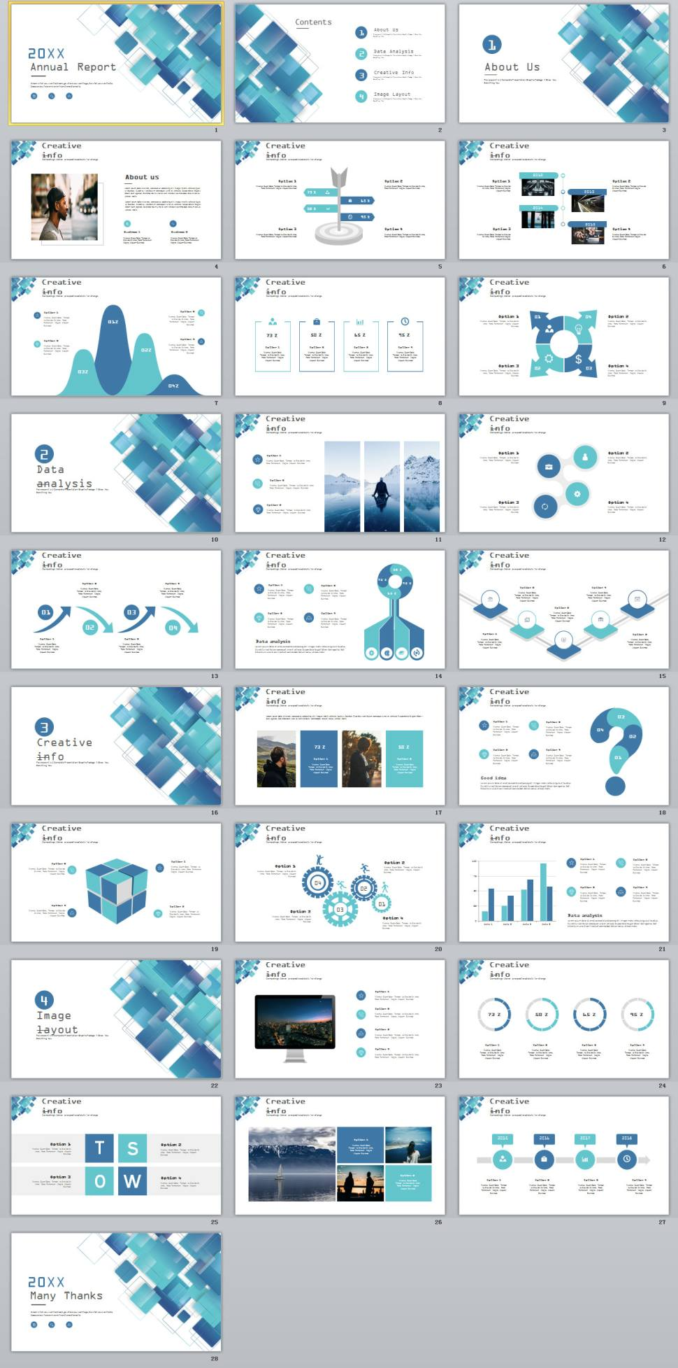 Pin By Kimiya On Swot Powerpoint Design Templates Powerpoint Templates Business Infographic