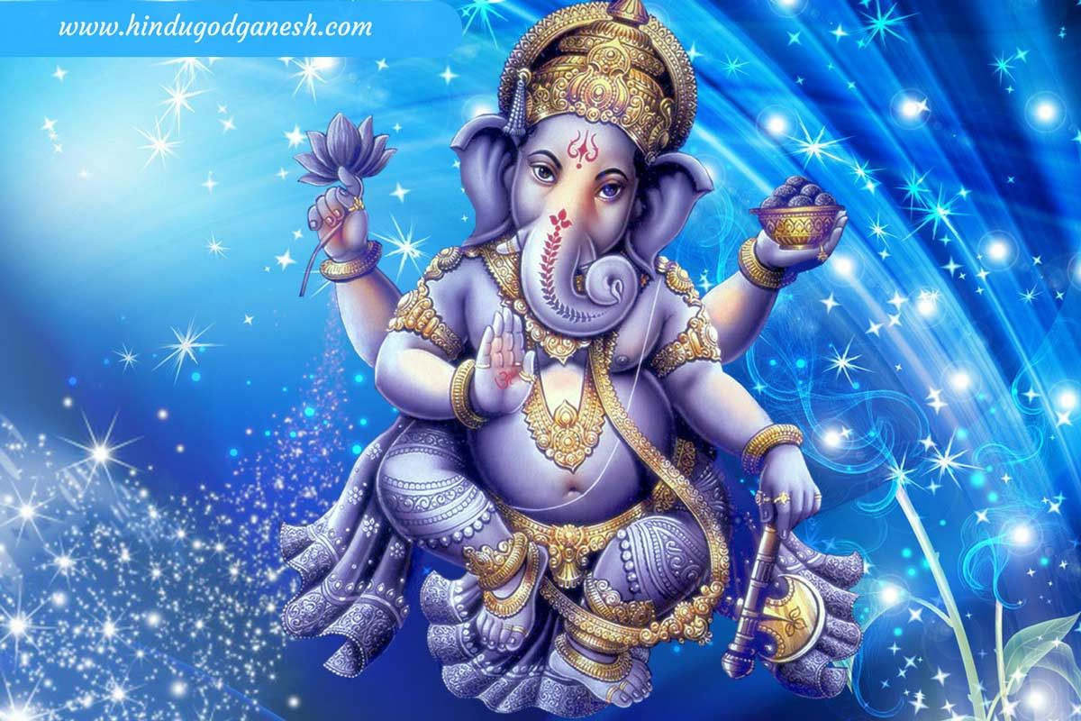 Pin On Free God Wallpaper And Images Ganpati bappa hd wallpaper for laptop