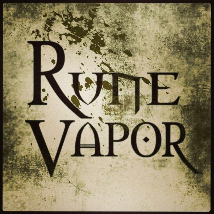 #vapelife #vapors #vape #flavor #vapelife #eliquid #ejuice #vapors #vape #vapingcomminity #vaping #runevapor http://runevapor.com#vaping #runevapor http://runevapor.com
