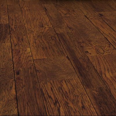 Eleanor Hickory Tongue And Groove Engineered Hardwood Floor Decor Engineered Hardwood Engineered Hardwood Flooring Hardwood