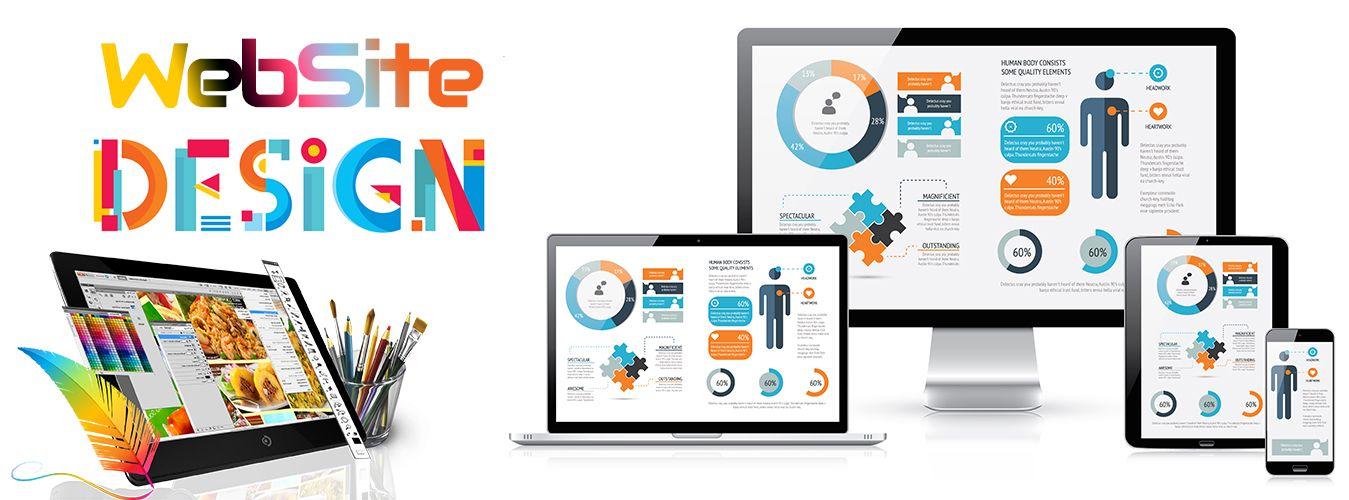 Website Designing Services Australia Cosmocratwebsolutions Com Website Design Services Fun Website Design Web Design Services
