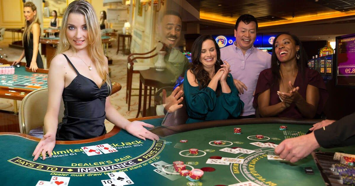Online casino gambling has many benefits that you can expect | Play online  casino, Online casino, Casino