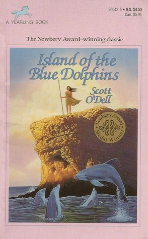 This Book Made Me Cry So Hard In 4th Grade Why Were All The Books