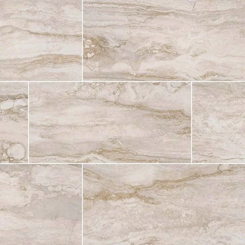 Pietra Bernini 2 X 4 Porcelain Mosaic Tile Reviews Joss Main Porcelain Mosaic Tile Porcelain Mosaic Flooring