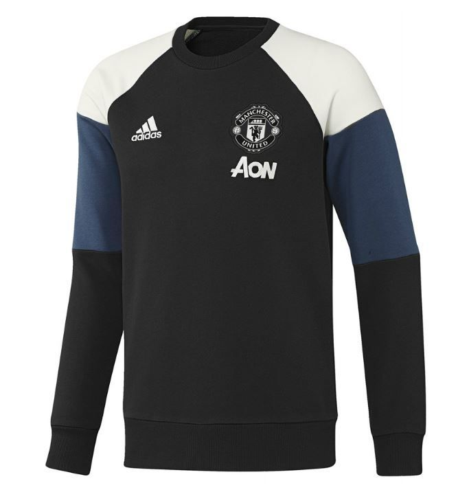 Manchester United Training Collections for Men, Women, Kids & Infants | Manchester  United Official Online Store