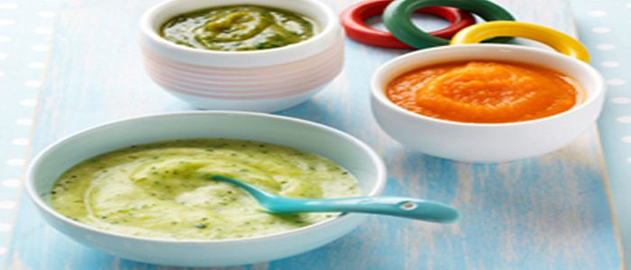 Make chicken with vegetables puree baby food baby food recipes make chicken with vegetables puree baby food baby food recipes forumfinder Image collections