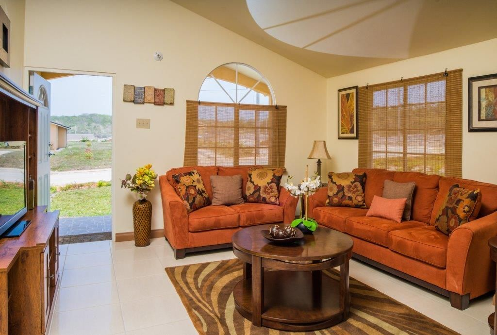 House For Sale In Jamaica Beautiful Affordable Jamaican Houses For Sale Home Decor Home Two Bedroom House