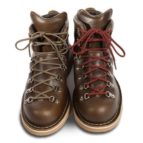 Danner Mountain Light Lownsdale | footwear | Pinterest | Olives ...